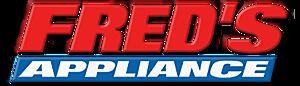 Freds-Appliance-Logo