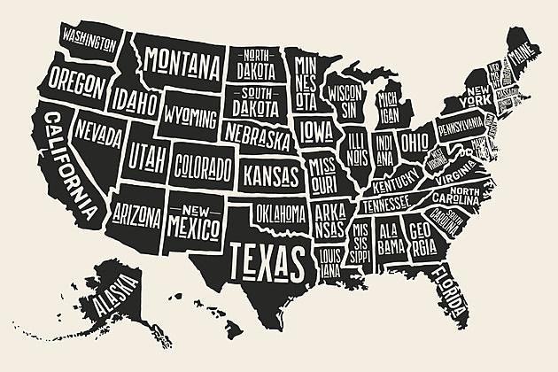 Top 5 Most Popular Last Names In Montana